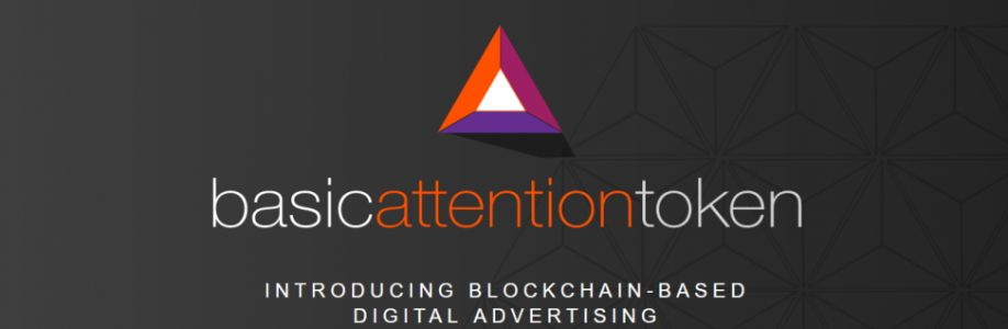 Basic Attention Token España Cover Image