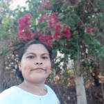 Jedelyn_oliveros Profile Picture