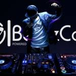 OFFICIAL BeatzCoin GROUP ID: 1002413 Profile Picture