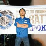 Agung Nugroho Profile Picture