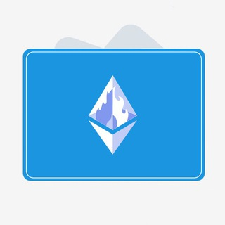 Telegram: Contact @ETHplodeBot