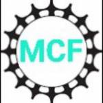 Mycryp Tofund Profile Picture