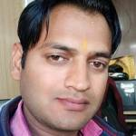 Sandeep Kumar Profile Picture