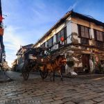 Vigan Heritage Profile Picture