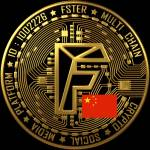 FIO Social Chinese Profile Picture