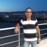 Faruk Bel Profile Picture