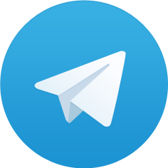 Telegram: Contact @goldentokenwallet_bot