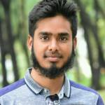 Md Mahfujul Islam Sumon Profile Picture