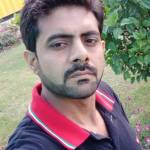 Raza Ali profile picture