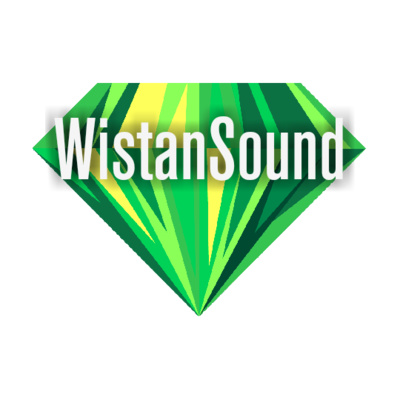 Drum Roll Sound Effect by wistansound • A podcast on Anchor