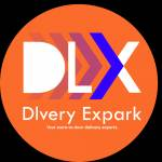 Dlvery Expark Profile Picture