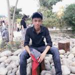 Giang Truong Profile Picture