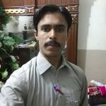 Muhammad Naveed Profile Picture