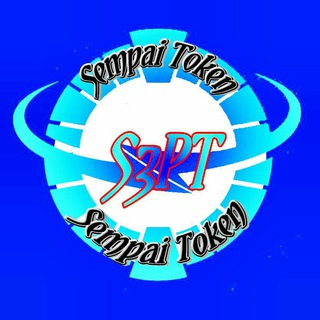 Telegram: Contact @SempaiTokem_AirdopBot