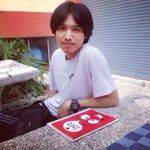 Arut Teerapong Profile Picture