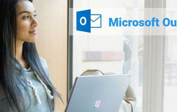 Frequently asked question (How do I contact Microsoft Outlook support?)