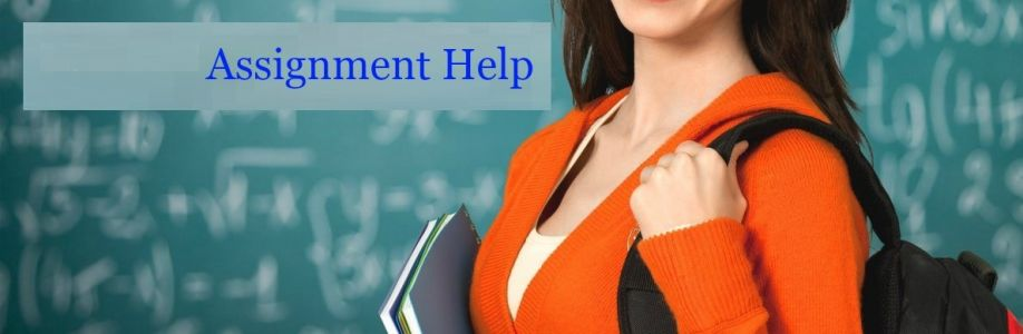 Accounting Assignment Help Cover Image
