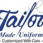 Tailormade Uniforms profile picture