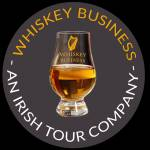 Whiskey Business Profile Picture