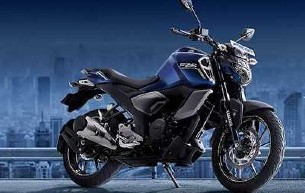 The Leading Yamaha Two Wheeler Dealer In Telangana