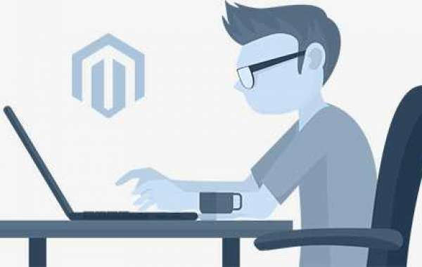 Practical Tips to Come through Higher SERPs Ranking of Magento Store