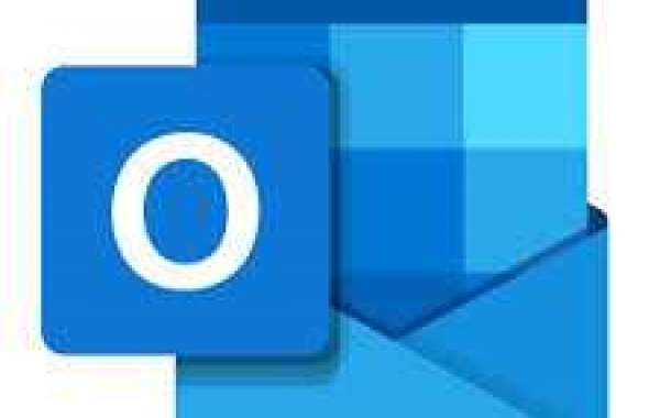 Ring Outlook support phone number to grab instant guide