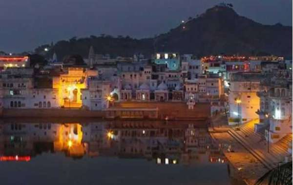 Book Jaipur Tour Packages at Cheap Price