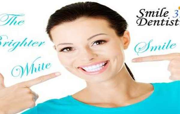 Dentist in Calgary – Swift and Convenient Dental Treatment