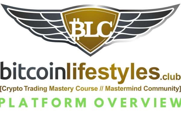 Empower Yourself To Start WINNING With Cryptocurrency...