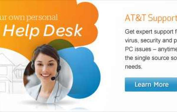 How do I Register For an ATT Email Account?