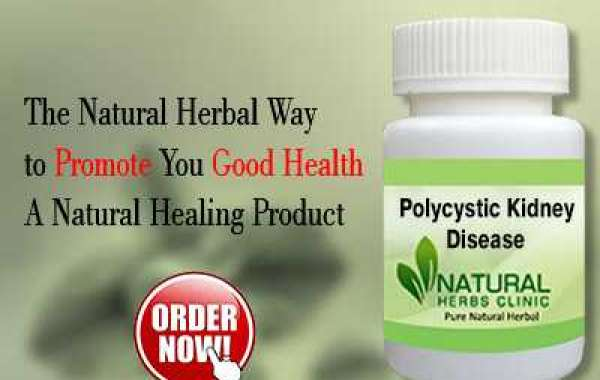 Herbal Treatment for Polycystic Kidney Disease - Natural Herbs Clinic