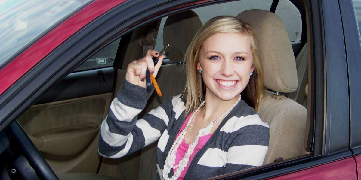 What are the best features of Driving Instructors in Edmonton?