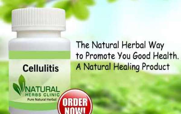 Herbal Treatment for Cellulitis - Natural Herbs Clinic