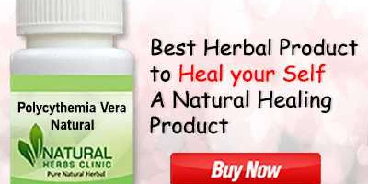 Natural Remedies for Polycythemia Vera Reduce the Risk of Causes