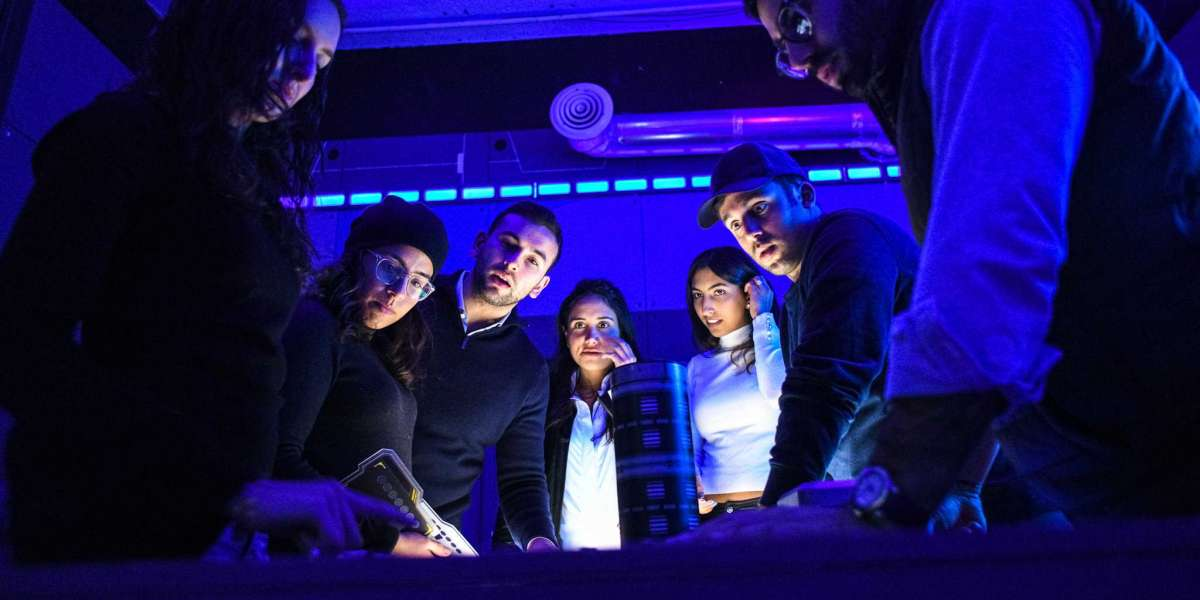 Why to Choose Escape room Los Angeles?