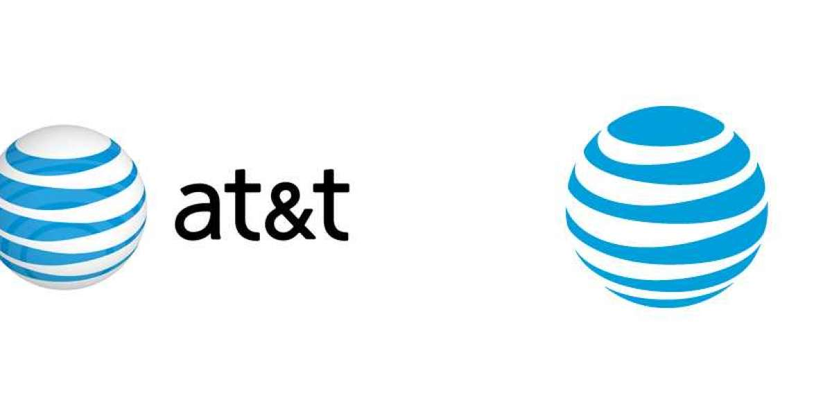 Recover At&t email Account