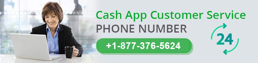 Cash app customer service Phone Number Dial 1-877-376-5624 24/7
