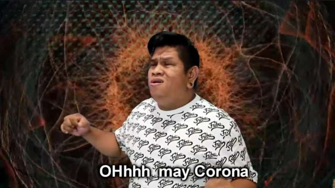 May Corona Parody