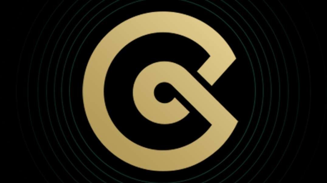 why-coinex