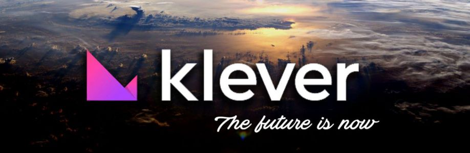 Klever PH Cover Image