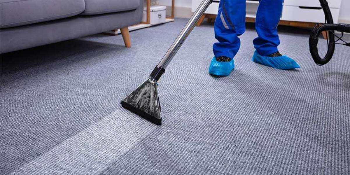 Simple House Cleaning Tips for your healthy Home