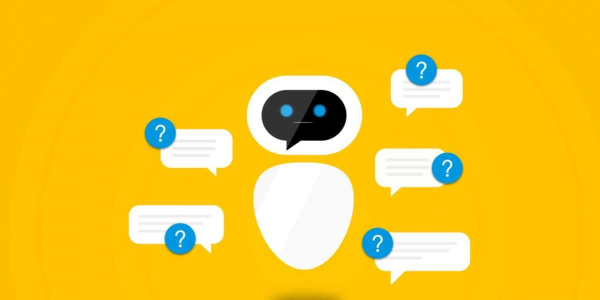 Why Should Retail Business Embrace Chatbot Development