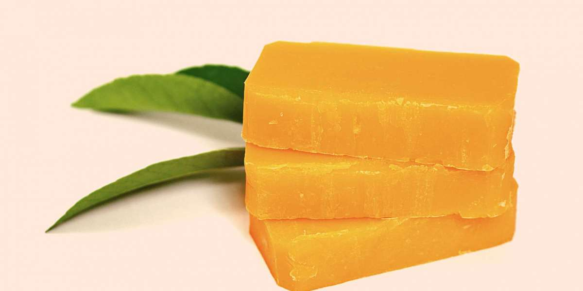 A Guide on Kojic Acid Soap
