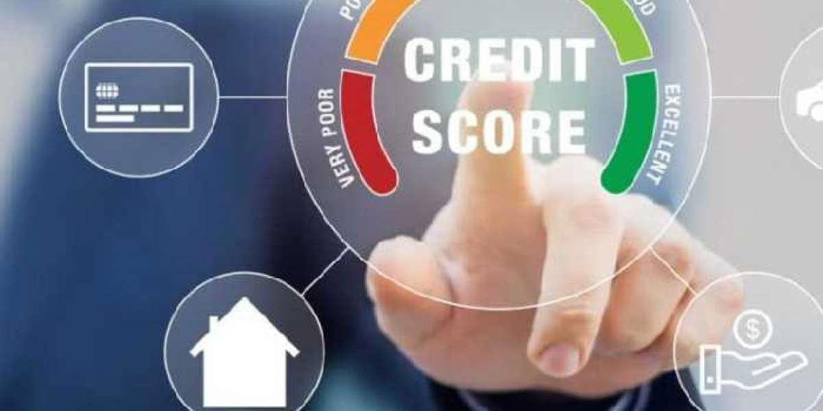 Looking for Credit Fix Near Me? Well! Your Search is Over Now!