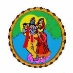 Iskcon Inc Profile Picture