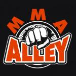 MMAAlley Profile Picture
