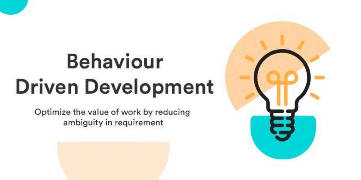 How Does Behavior-Driven Development Optimize the Value of the Work Done?