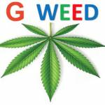 Google Weed Delivery Profile Picture