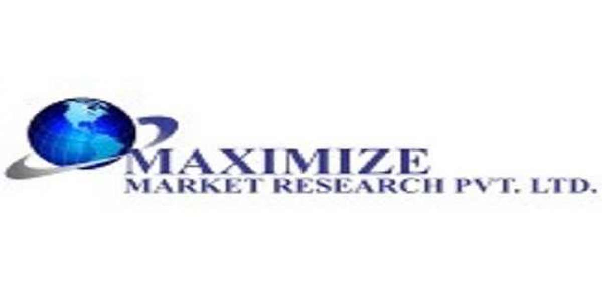 Global Military Personal Protective Equipment Market