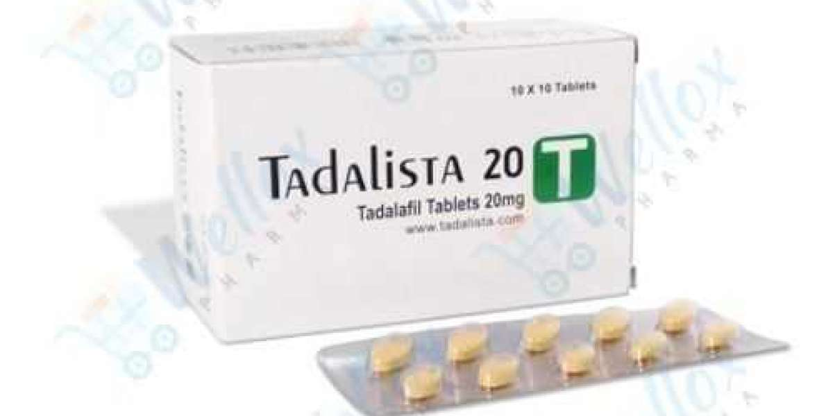 tadalista purchase fast in  very cheap price